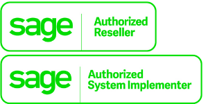 FSL Consulting Authorized Sage Implementer and Reseller